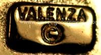 Valenza Hallmark