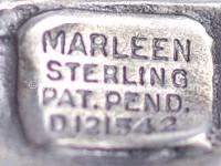 Marlene Sterling Hallmark
