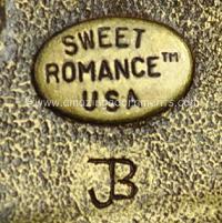 Sweet Romance Hallmark