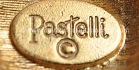 A Pastelli Hallmark