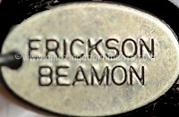 Erickson Beamon Private Line Hallmark