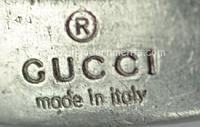Gucci Hallmark