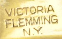 Victoria Flemming Hallmark