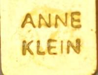 Anne Klein Hallmark