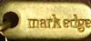 Mark Edge Hallmark