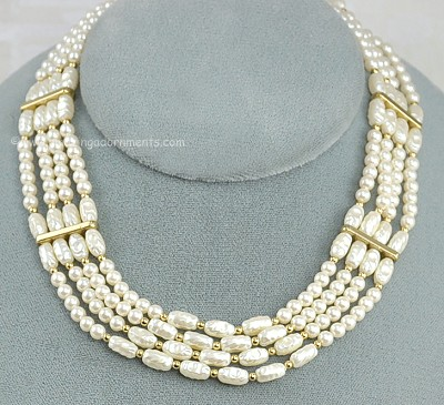 wholesale pearl jewelry - pearl necklace, pearl earrings